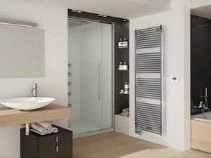 Badkamerradiator radiator voor badkamer kiezen prijs voordelen
