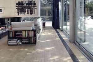 Vloerconvectoren voordelen