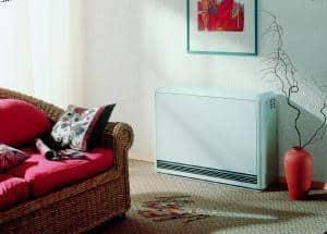 Accumulatieverwarming Voordelen & Verbruik verbruik