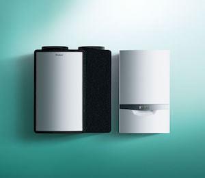 Hybride Warmtepomp Prijs