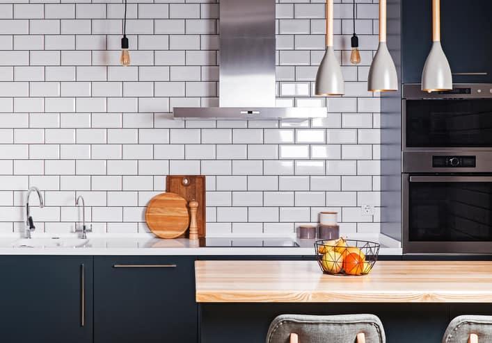 Wat zijn de voordelen van een keukenboiler